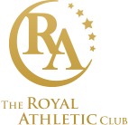 Royal Athletic Club logo