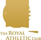 Royal Athletic Club logo